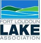 Fort Loudon Lake Association