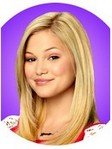 "Olivia Holt - Disney Channel's ""I Didn't Do It"""